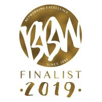 Bedfordshire Business Women Awards 2019