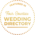 Four Counties Wedding Directory